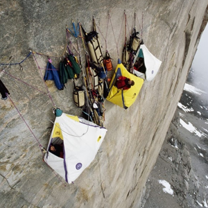extreme-travel-destinations-travlpharm-blog-featured