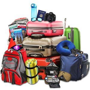 travelpharm-travelaccessories-featured