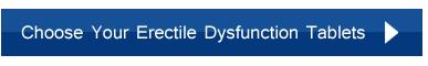 Buy Erectile Dysfunction Tablets