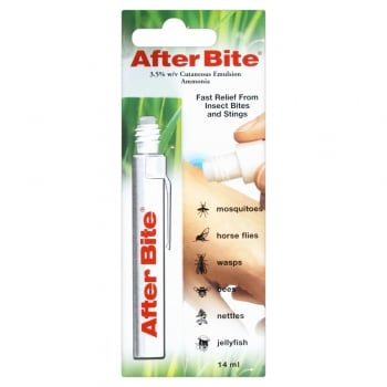 After Bite Insect Bite Relief 14ml