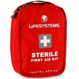 Lifesystems Sterile Set Lifesystems (1010)