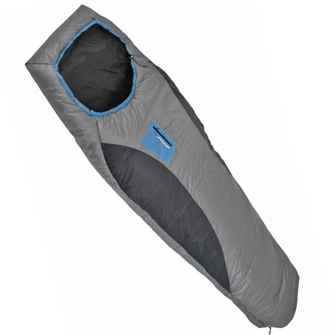 Lifeventure Downlight 660 Sleeping Bag (65051)