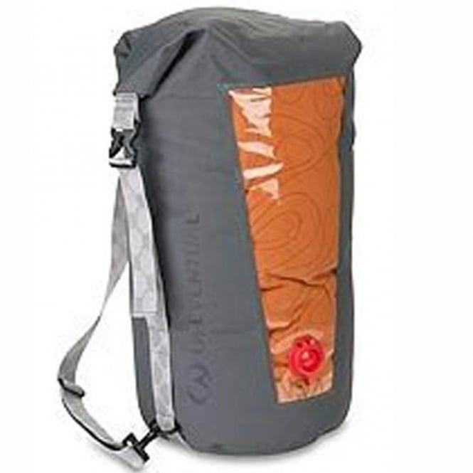 Lifeventure Expedition Dry Bag 70L (7991)