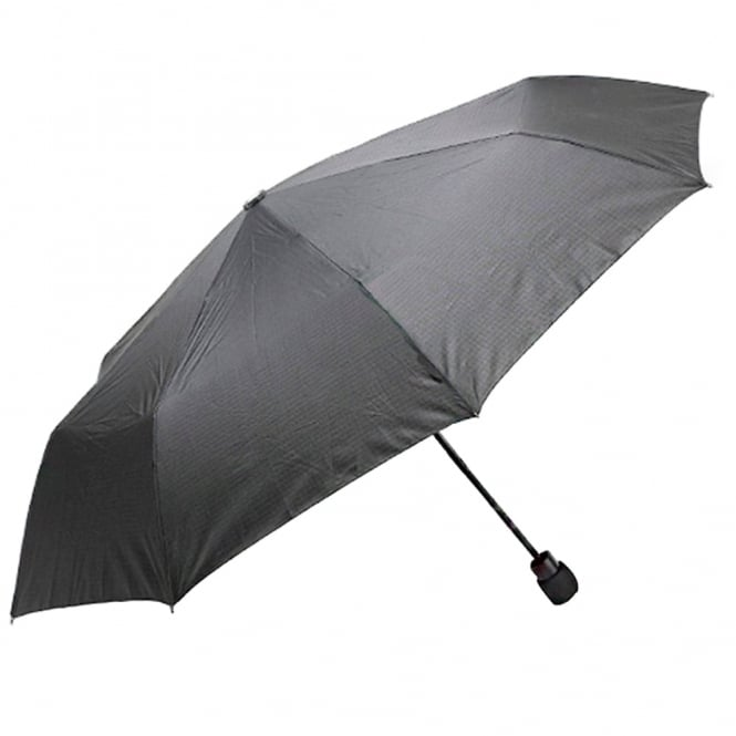Lifeventure Trek Umbrella