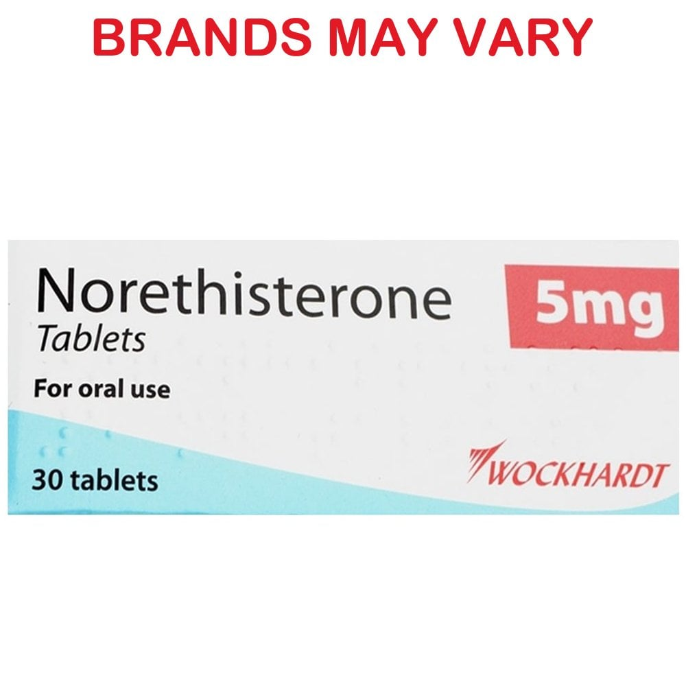 period delay tablets norethisterone 5mg tablets travelpharm