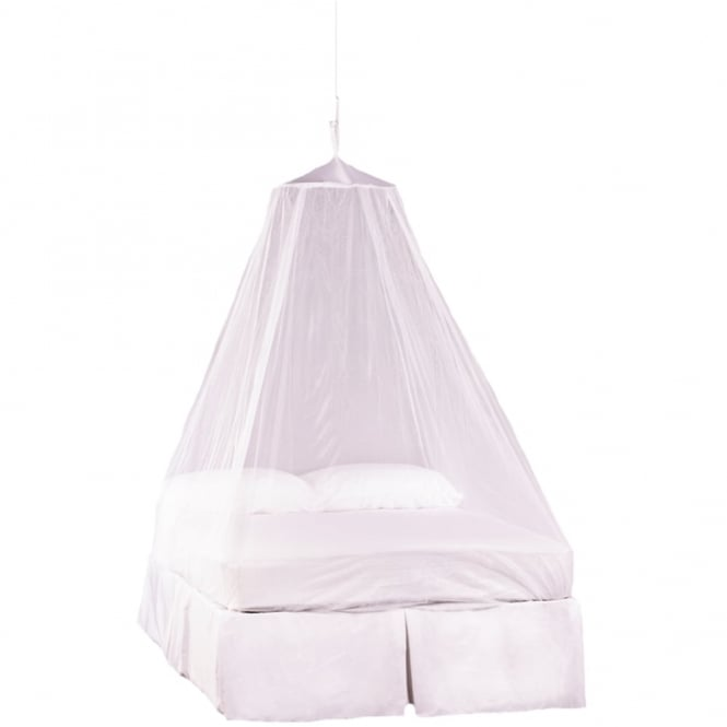Pyramid Premium Bell Double Mosquito Net