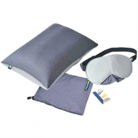 Travel Blue Comfort Kit (229)
