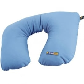 Travel Blue Ultimate Neck Pillow (222)